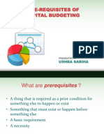 Capital Budgeting-General Study Notes.ppt