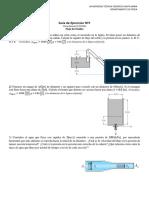 Fisica_130_Guia7.pdf