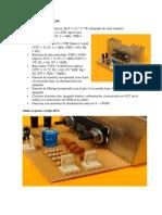 Características del TA8210.docx