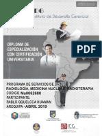 RADIOLOGIA DIPLOMADO.docx