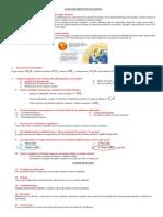 DOC-20181118-WA0008.pdf