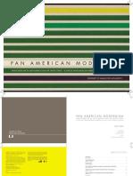Pan_American_Modernism_Avant-Garde_Art_i.pdf