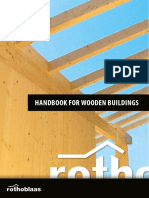 handbook-for-wooden-buildings-en.pdf
