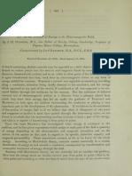 Poynting paper.pdf
