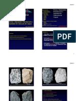 Aula 6 - Forma, ambiente, ascensão e estruturação dos corpos magmáticos.pdf