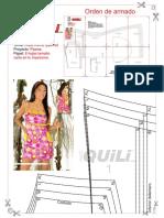 Pijama-02-1.pdf