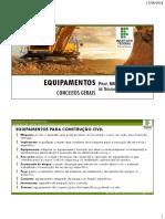 Aula01-Equipamentos.pdf