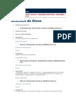 Ergonomia- Carlos Alberto Rojas Ciudad