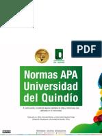 Normas_APA_uniquindio.pdf