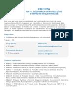 Diniz Curso NR10.pdf