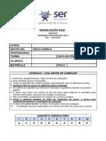 2016_1A_1 - FÍSICO-QUÍMICA.pdf