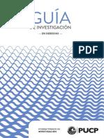 Guia-de-Investigacion-en-Derecho PUCP.pdf