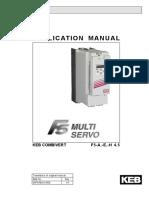 00f5aeak450.pdf