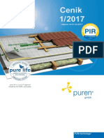 puren-Katalog_SI.pdf
