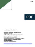 Tema_6._Maquinas_electricas_v11