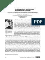 O_debate_sobre_o_problema_da_historicida.pdf