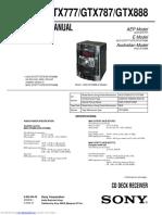 hcdgtx888.pdf