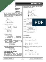 Ficha de 5IB (Miscelania trigonometria).docx