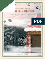 hanselygretel.pdf