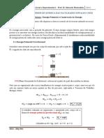 Energia Potencial e Conservação da Energia.pdf