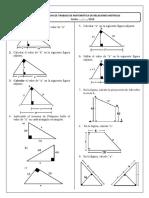 Ficha de 5IB (Miscelania Trigonometria)