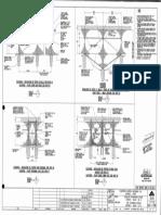 000-C-1008 Rev0.PDF