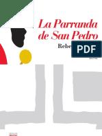 La Parranda de San Pedro_Rebeca Martin.pdf