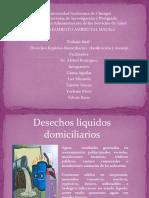Guia_Prevencion_VIH(1)