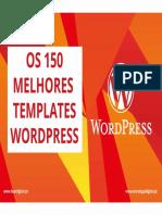 OS-150-MELHORES-TEMPLATES-WORDPRESS-v2.pdf