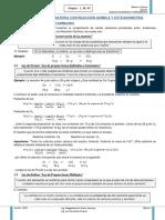 2 BALANCE DE MATERIA TEORIA PARTE 2 - 2018.pdf