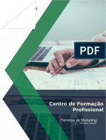 Manual_UFCD T+®cnicas de Marketing.pdf