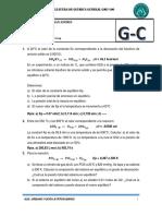 EQUILIBRIO QUIMICO-1