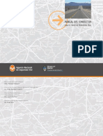 ansv_licencias_manual_del_conductor.pdf