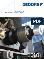 gedore-solutions2018.pdf