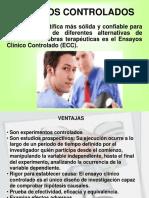 CLÍNICOS CONTROLADOS.ppt