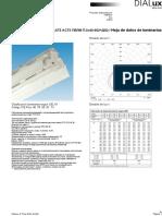 taller de confeccion.pdf