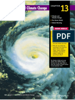 13-1 Climate and Climate Change.pdf