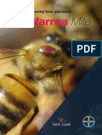 The_Varroa_Mitejptfv0ri.pdf