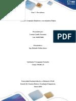 Lorena_Tarazona_ Fase 1_Pre saberes.pdf