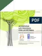 Acompañar los procesos con las víctimas - Beristain.pdf