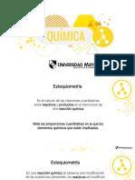 química disoluciones.pdf