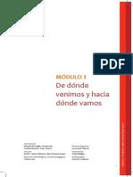 MÓDULO 1 (2)