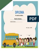 diploma eduativo1.docx