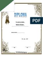 diploma eduativo6.docx