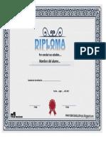 diploma eduativo7.docx
