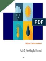 aula-5-ventilacao.pdf