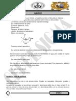 Cl Uni 2019-1 Mie0lqof5hjt0g