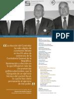 REC353.pdf