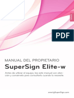 ESP (1).pdf