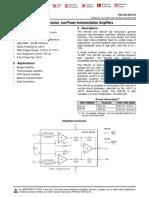 ina128.pdf